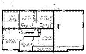 ranch style home plans with basement ranch home floor plans with basement stunning ranch house plans