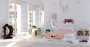 2014 Home Decor Color Trends by Finest Interior Design Trends For Summer 2014 15200