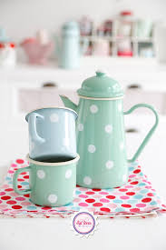 Mint Green Kitchen Accessories by 262 Best Mint Images On Pinterest Mint Green Kitchen And Live