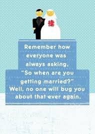 Engagement Congratulations Card Best 25 Engagement Congratulations Ideas On Pinterest Wine