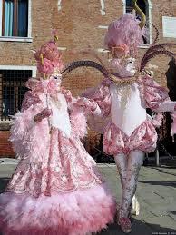 venetian carnival costume best 25 carnival of venice ideas on venice carnival
