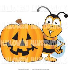 halloween pumpkins cartoons royalty free stock halloween designs of bugs