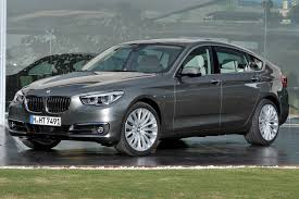 used 2014 bmw 5 series gran turismo hatchback pricing for sale