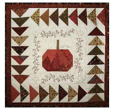 283 best quilts autumn images on table runners autumn