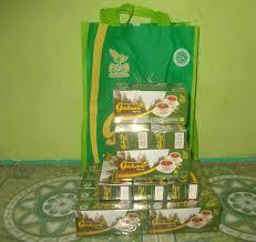Teh Gaharu nikmatnya teh sehat daun gaharu info paguntaka