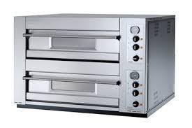 table top pizza oven al halabi refrigeration kitchen equipment product models