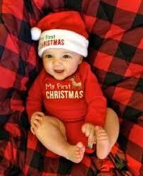 baby christmas 3 month photos baby christmas photography ideas baby christmas
