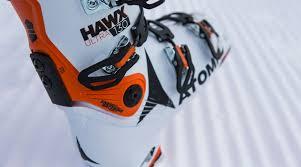 buy ski boots ski boot fitting services nevisport workshop
