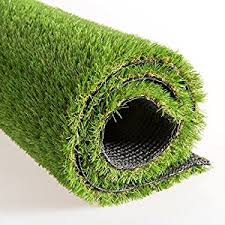 Outdoor Turf Rug Giveaway Doeworks Artificial Grass Turf Area Rug Realistic