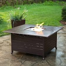 napa valley crystal fire pit table shapely home design for uk gas tablesoutdoor fire fire pit outdoor