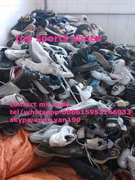 second usa second football boots wholesale used shoes usa from