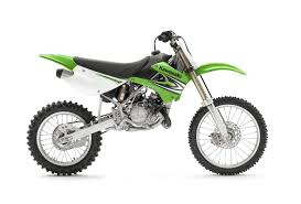 80cc motocross bikes for sale kawasaki kx100
