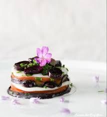 cuisine des cinq sens formations cuisine des cinq sens