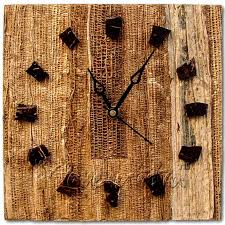clock designs buy abstract wall clock design for wall decoration online in india