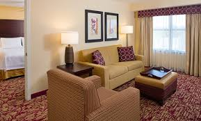 Homewood Suites Floor Plans by Homewood Suites Carle Place Ny Hotel Rooms By Adelphi