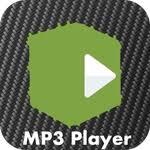 copyleft apk copyleft mp3 streamer apk version 1 0