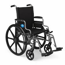 amazon smile and black friday promo amazon com wheelchairs wheelchairs mobility scooters