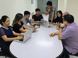 custom web programming web experts in makati the philippines