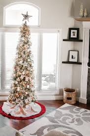 tree the slim tree ideas gifts and