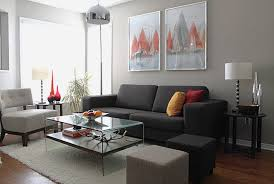 living room small living rooms beautiful small living room cool