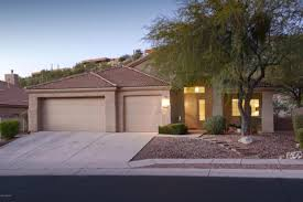 One Story Home by June 2015 Sabino Mountain Blog