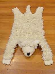 animal rugs cievi u2013 home