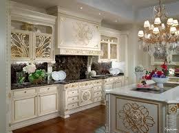 Kitchen Design Companies Kitchen Decorating Kitchen Fitters Kitchen Cabinets Luxury