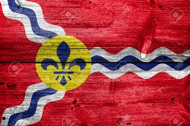 Misouri Flag Flag Of St Louis Wallpapers Misc Hq Flag Of St Louis Pictures