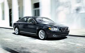 brand new volvo motoring malaysia the reason why volvo cars aren u0027t selling here