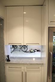 Cabinet Door Makeover Slab Kitchen Cabinet Doors Kitchen Marvelous Flat Panel Kitchen