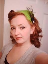 Doing Hair And Makeup Hair And Makeup Carla U0026 Patricks Wedding Planning Bio