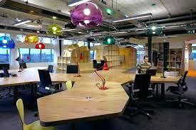 design bureau de travail deco design bureau bureau design 2014 4 a deco bureau design