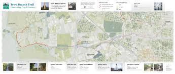 Cardinal Greenway Map Tbt Status2014 Jpg
