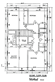 house plans new england traditional colonial home floor plans design and style new england