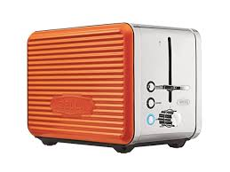 Orange Kettle And Toaster Kitchen Accessories U0026 Decorating Ideas Hgtv Pictures Hgtv