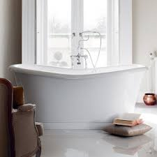 Double Bathtubs Large Baths 1800 1900 And Bigger Bathtubs Drench