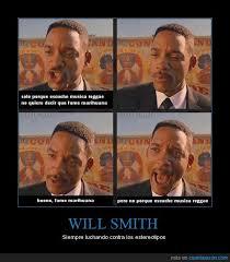 Memes Will Smith - cuánta razón will smith