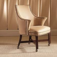 Dining Room Chairs With Casters Open Travel - Dining room chairs with rollers