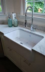 kitchen faucet buying guide kitchen faucet buying guide wearefound home design
