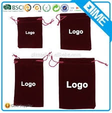 gift bag gift bag suppliers and manufacturers at alibaba com