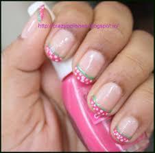 crazy polishes nail arts swatches reviews