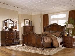 ashley bedroom set prices uncategorized ashley furniture bedroom set marble top youtube