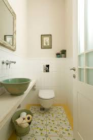 Small 1 2 Bathroom Ideas by 12 Best שירותי אורחים Images On Pinterest Toilets Bathroom