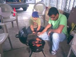 Backyard Grills Walmart - outdoor charcoal barbecue grill walmart com