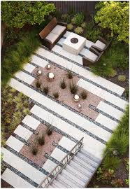 backyards cozy 142 backyard design app ipad free mesmerizing