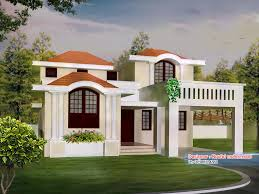 1900 square feet 3 bedroom house design and plan home pictures