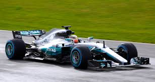 mercedes formula one one launch of the w08 eq power