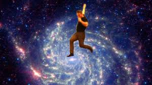 Star Memes - shooting stars meme mp4 youtube