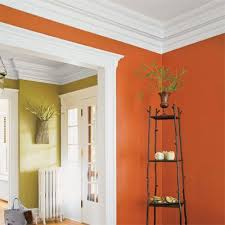 the best power paint colors for your rooms crown moldings