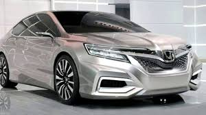 2019 honda accord review pictures gas mileage theworldreportuky com